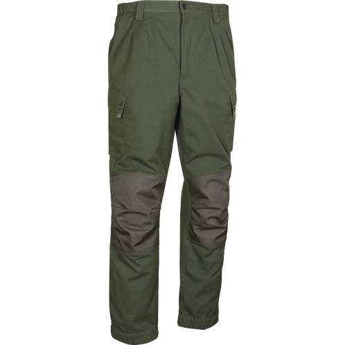 Countryman trousers, Jack Pyke, Great all rounders