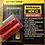 Thumbnail: UC50 VCSEL 850nm IR LASER DIODE TORCH