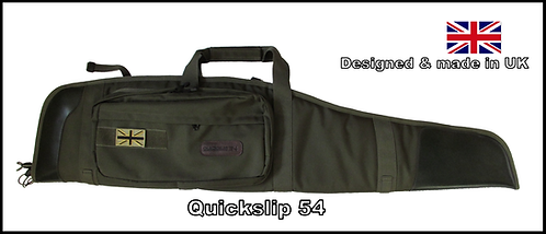 Quickslip 54 - Rifle Slip