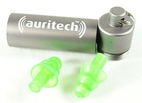 Auritech Ear Plugs