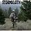 Stormkloth Waterproof Deluxe Country camo Jacket at www.durhamdecoys.com