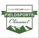 Field Sports Channel.jpg