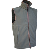 Clothing from Jac pyke of England, vailable from Durham Decoys & ShootingSupplies