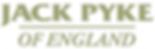 JPNew Logo.png