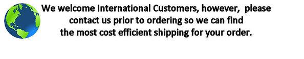 International Customers.jpg