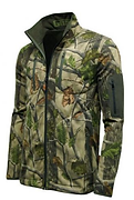 GAME technical Apparel - Pursuit Jacket