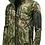 Thumbnail: Game - Pursuit jacket, Reversible.
