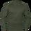 Thumbnail: Viper tactical-Mesh tech Armour Top