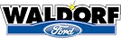waldorf ford logo.png