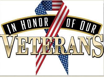 veterans ride logo.jpg
