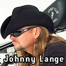 Johnny Lange strip club choppers.jpg