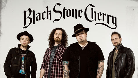 blackstonecherry.jpg