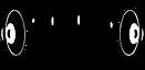 prosound  logo.png