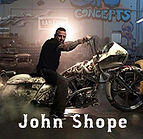 john Shope.jpg