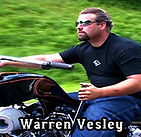 Warren Vesley - Discovery Channel.jpg