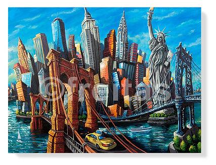 City-of-Dreams-NY-freitas.jpg