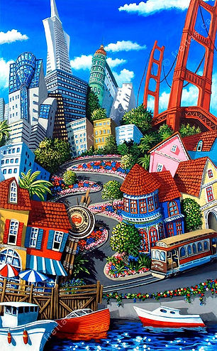 San-Francisco-City-by-the-Bay.jpg