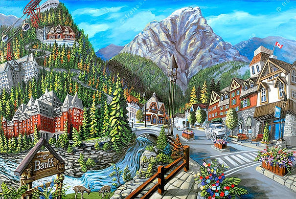 Banff-collage-art-freitas.jpg