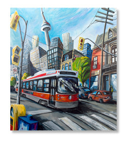 Toronto-Art-in-the-city-8