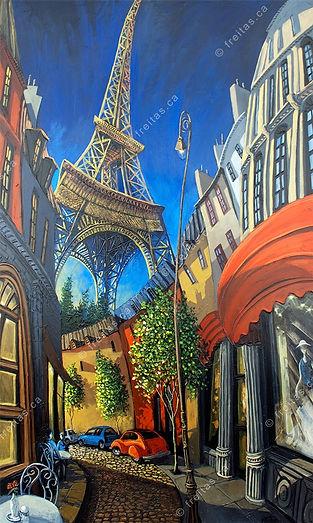 Rue-des-Boutiques-Paris.jpg