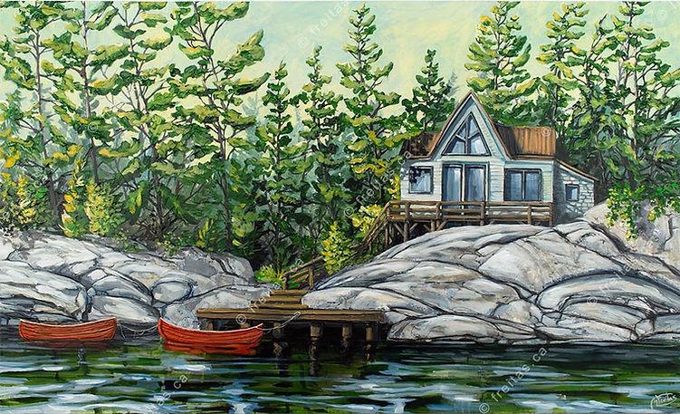 Muskoka-living-cottage-Quiet-Refuge.jpg