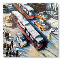 freitas-Toronto-commute