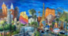 Las-Vegas-artwork-2.jpg