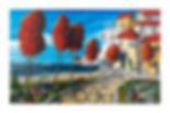 Beachfront-1.jpg