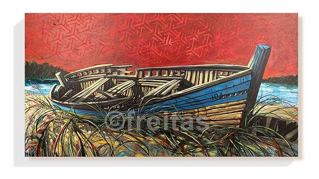 Old-Boat-5-Freitas.jpg