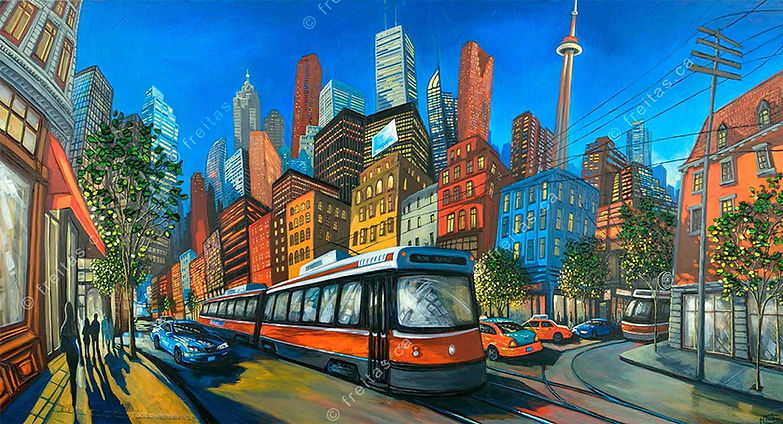 Toronto-Downtown-Buzz.jpg