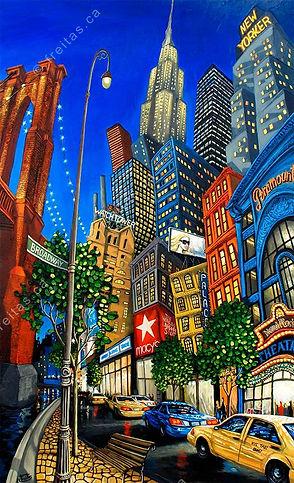 New-York-The-Big-Apple.jpg