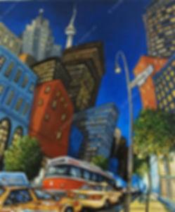 Toronto-Adelaide-street-freitas.jpg