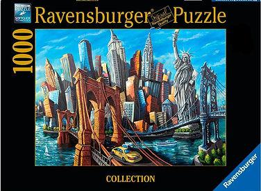 Puzzle-New-York-freitas.jpg