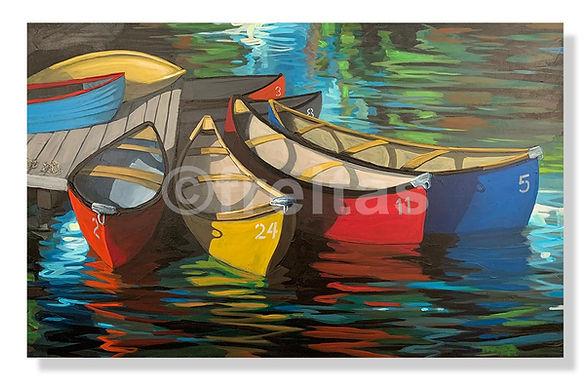 canoes-Freitas.jpg