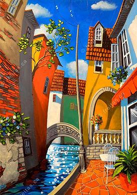 Art-Tranquil-freitas-painting.jpg
