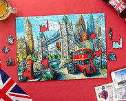 wentworth-London-Puzzle-Freitas-2.jpg