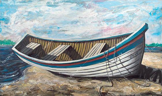Boat-freitas.jpg