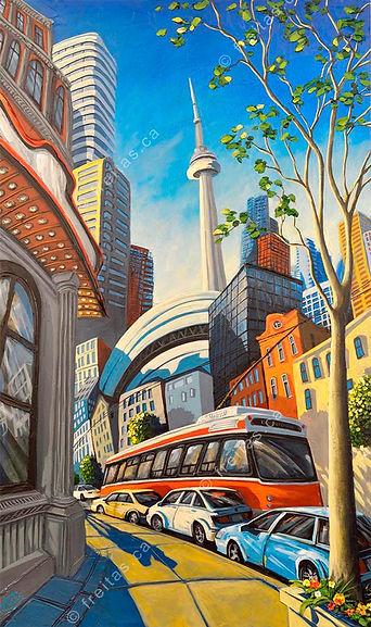 Toronto-city-Freitas-Art.jpg
