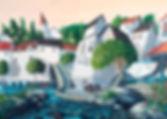 Painting-art-Waters-Edge.jpg