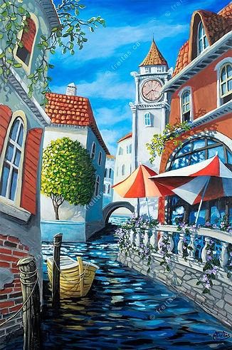 Venice-patio-Afternoon-Break.jpg