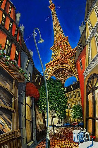 Paris-City-of-Light.jpg
