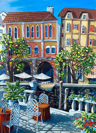 Lunch-on-the-canal-painting.jpg