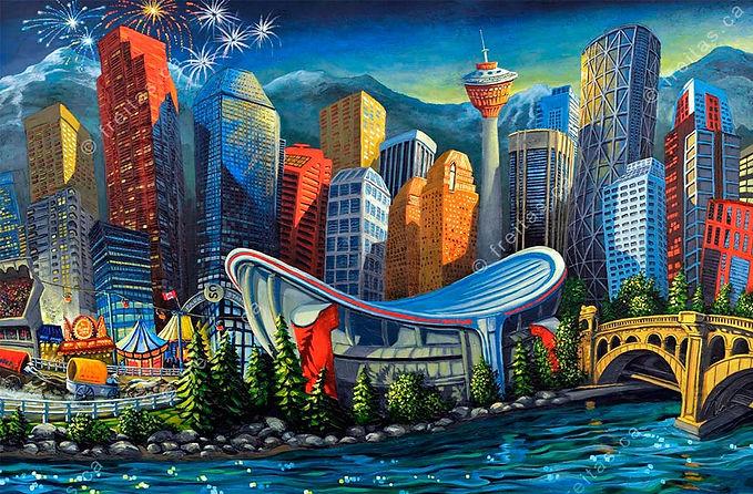 Calgary-Alberta-Art.jpg