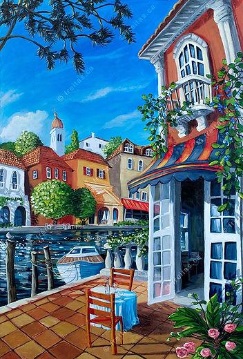 Timeless-Romance-fine-art-painting.jpg