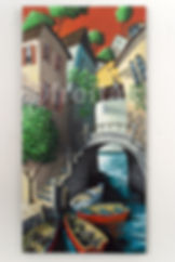 Crooked-Bridge-freitas-art.jpg