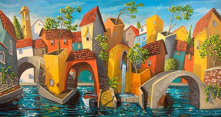 Art-Mediterranean-Breeze.jpg