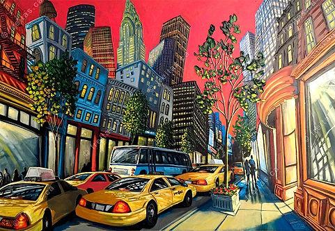 New-York-cityscape.jpg