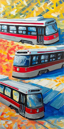 toronto-ttc-Streetcars.jpg