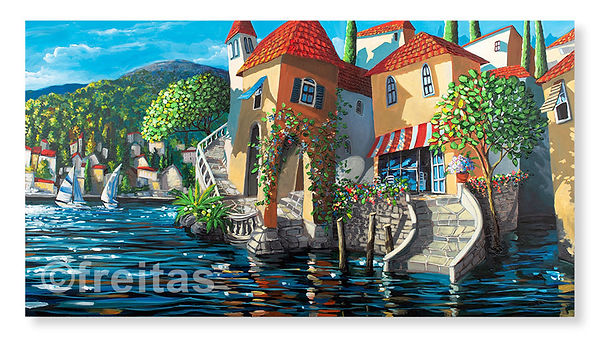 Freitas-art-Steps-painting-boats.jpg