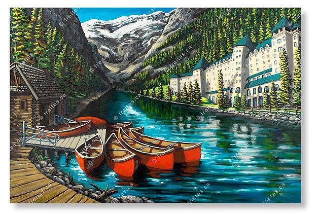 Lake-Louise-Freitas-art.jpg